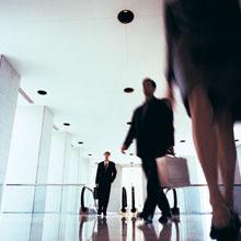 i-employmentlaw